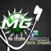 Previo La Temperatura Yenaldo&Jc MG STUDIO.EC LA INDUSTRIA MUSICA.R