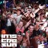 DJ Sly, MC Bassman & Fatman D @ Innovation In The Sun 2015
