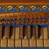 Invenzione a due voci no 4 BWV 775