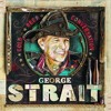 Believe Your Ears: George Strait