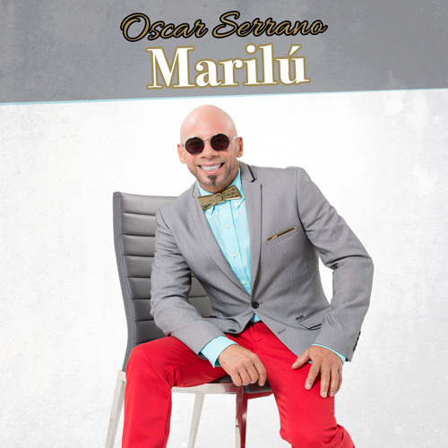 Marilú Oscar Serrano Millennium Promotions Inc (786) 383-7767