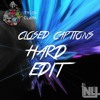 Tyler Clark - Closed Captions (HARD EDIT) ft NLJ