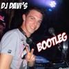 Willy William - Te Quiero VS Basada - Big Shout  (DJ DAVI'S  Bootleg).