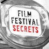 #12 - 3 Questions To Ask Yourself About Your Film's Distribution