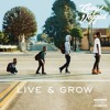 Casey Veggies - Actin Up Feat. Dom Kennedy (Prod. DJ Mustard) [Live & Grow] Youtube: Der Witz