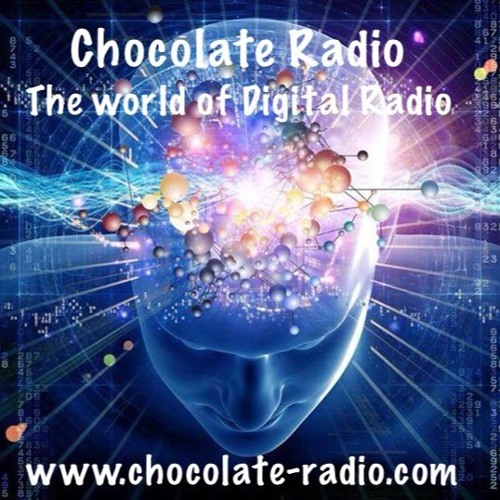 Pete Simmons on Chocolate radio 12 07 2015.MP3
