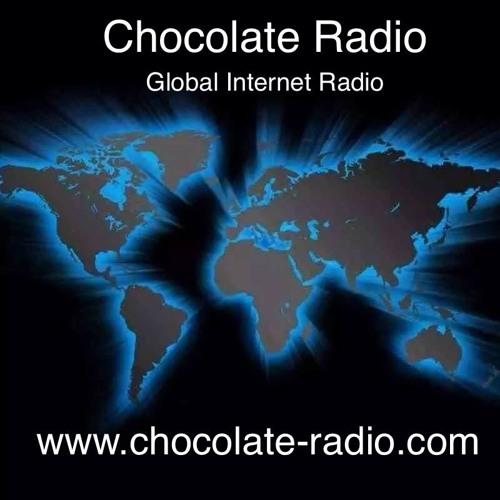 Neil Charles on Chocolate Radio3.4.15 - 18 04 2015 17.50