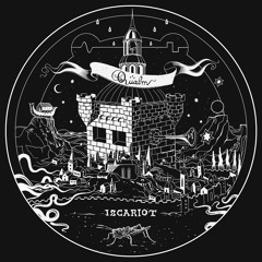 Sorrow - Qualm / Iscariot (SGR02) [FKOF Promo]