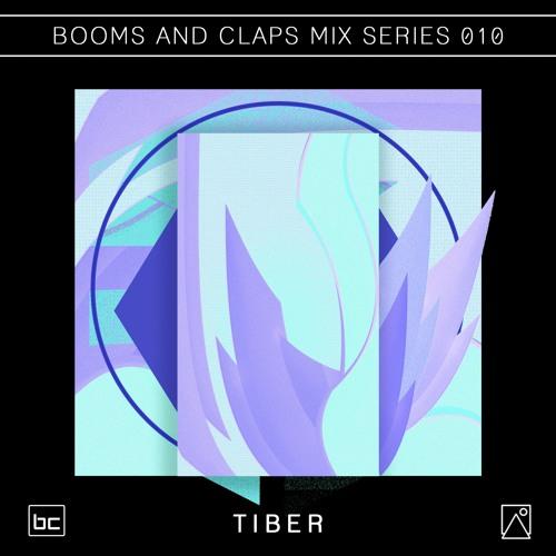 Download BnC Mix 010: Tiber