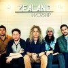 99.3 SECONDS WITH ZEALAND WORSHIP