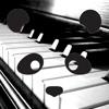 Piano Mashup 2015 (Panda)