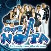 Grupo Qué Nota - El Amor De Mi Nena ║ 2015 ║ Cumbia - Limpia - Sin Spots - Descargar Portada del disco