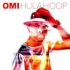 OMI - Hula Hoop Remix (YANISS Cover)