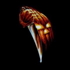 Halloween Beat (Michael Myers Type)