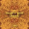 Diagenetic Origin - Parallel Realities