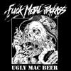 Gravediggaz x Metallica - Ugly Mac Beer Remix