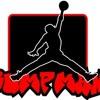 Future X Drake Jumpman Remix (RPG)