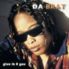 3. Christopher Scott - Give It To You (Feat J. Boogie, J. Knight, and Bryan Menace) (Da Brat Remix)