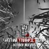 Download UkTuniTranceTeam - October Mix 2015 Mp3