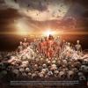 Song of Ezekiel by Paul Wilbur