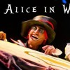 #16 March Hare, Mad Hatter, Dormouse & Alice Argue #3 [Alice In Wonderland] Original Music by Koki L