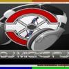 Dil Kare Chu Che (Party Mix) Ft DJ Micks Fiji