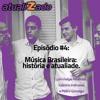 atualiZado #4 - Música
