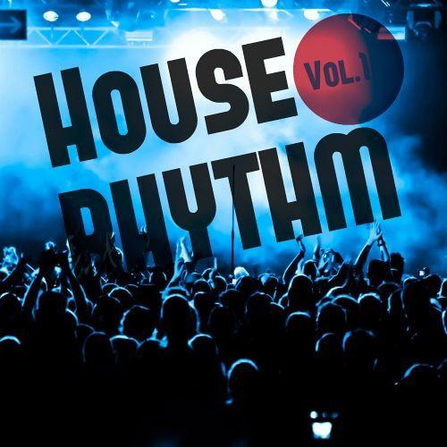 Kovalevsky - House Rhythm Vol.1