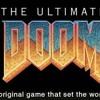 Doom Level 9 Music (Military Base)
