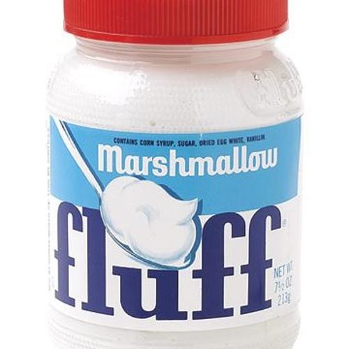 Flufff