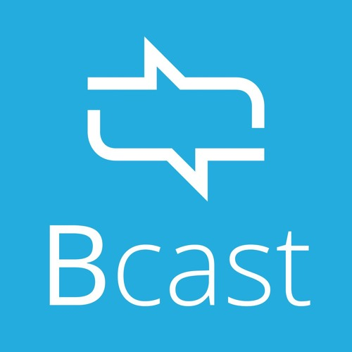 Episode 12: How to Define Your Target Market, Guest Eric Siu, and the #MinimumWage | The Bcast