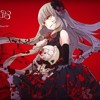 Bad Blood (Cover By Cimorelli/The Johnsons) ~ Nightcore