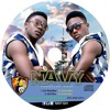 navy feat article wan car number