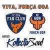 Viva Forca Goa