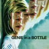 Genie In A Bottle [Heaven Mix]