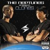 DJ Platano Shwagg's Ultimate History Of The Neptunes Mix Pt.1