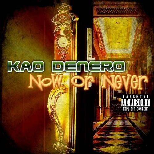 [Music] Kao Denero - Legendary Ft. Sarkodie Mp3 Download