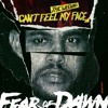 The Weeknd - Can't Feel My Face (Fear Of Dawn Remix)
