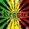 Old School Reggae Mix HQ (Rockers)