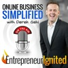 EP 16: The Secret Behind Successful Sales with Marlon Sanders