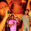 Tuker Tambah#cover Sri Avista