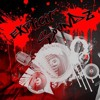 Explicit Soundz October Mix