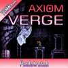 Axiom Verge - Inexorable