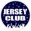 Jersey Club MiniMix Vol.1 By BlasteN (Thanks Carvell) (Vol.2 in the Description)