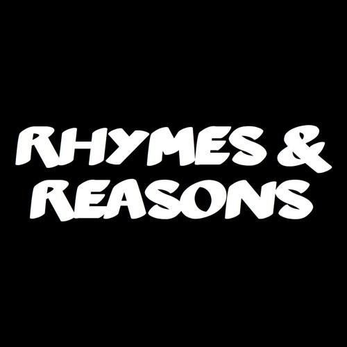 Rahiel Tesfamariam's Rhymes & Reasons Interview by Urban ...