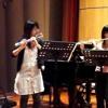 Jazz Flute Quintet Tea For Two