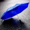 Payung Biru.mp3