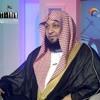 032 - As-Sajda - سورة السجدة - بالحدر للشيخ ياسر سلامة