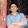 Salman Paras In Shina Songs[Azhar Shahi]