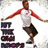 iHeart Memphis - Hit The Quan (Video Game Parody)- GTWIST